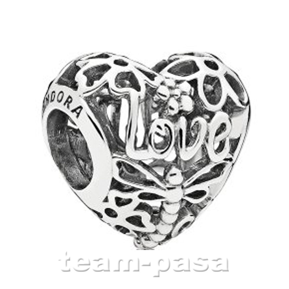 http://www.team-pasa.de/media/Pandora/791725NBS.jpg